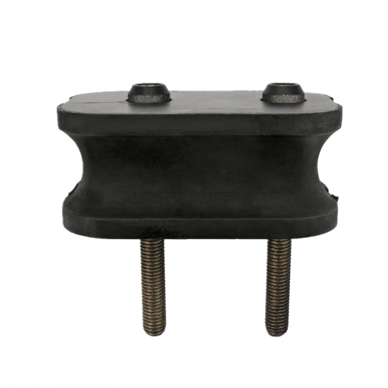 support moteur volvo 1607468